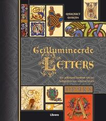 Geïllumineerde letters