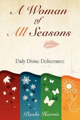 A Woman of All Seasons