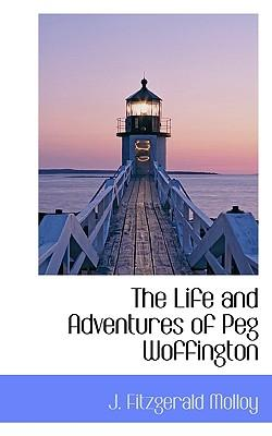 The Life and Adventures of Peg Woffington