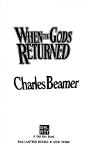 When the Gods Returned