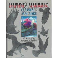 Daphne Du Maurier's ...