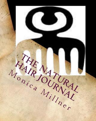The Natural Hair Journal