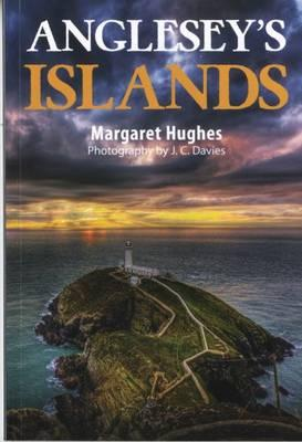 Anglesey's Islands