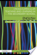 Cross-Curricular Teaching and Learning in the Secondary School ... English