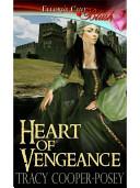 Heart of Vengeance