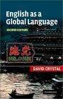 English as a Global ...