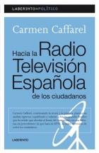 Hacia la Radio Televisión Española de los ciudadanos