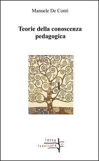Teorie della conoscenza pedagogica