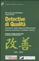 Detective di qualità
