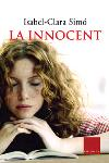 La innocent
