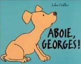 Aboie, Georges!