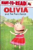 Olivia and the Rain ...