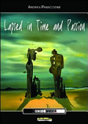 Lapsed in time and passion