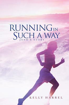 Running in Such a Way