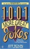 1001 More Great Joke...