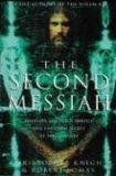 Second Messiah