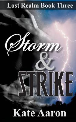 Storm & Strike
