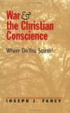 War and the Christian Conscience