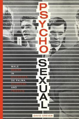 Psycho-Sexual