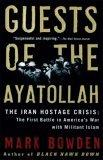Guests of the Ayatol...