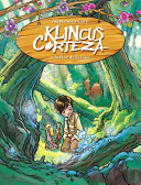 Klincus y la flor de...