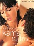 Les plaisirs du Kâma Sûtra