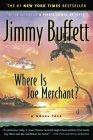 Where Is Joe Merchant? A Novel Tale