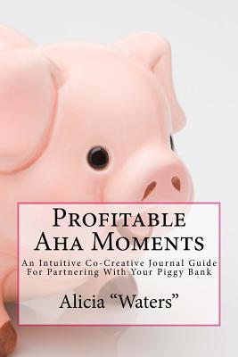 Profitable Aha Moments