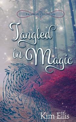 Tangled in Magic