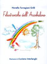 Filastrocche dell'arcobaleno