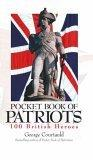 The Pocket Book of Patriots
