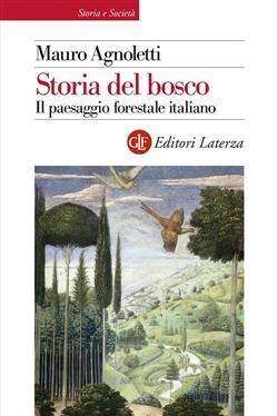 Storia del bosco