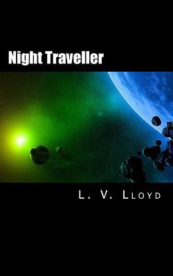 Night Traveller
