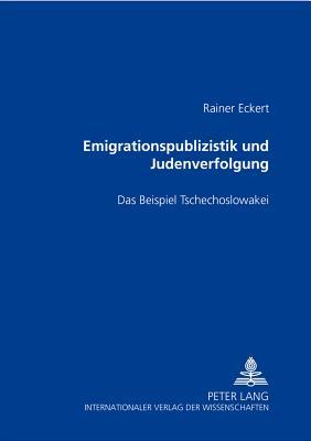 Emigrationspublizist...