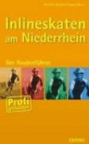 Inlineskaten am Niederrhein