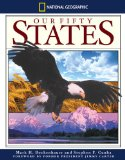 National Geographic Our Fifty States
