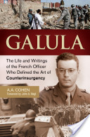 Galula