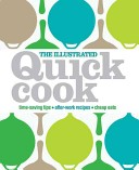 The Illustrated Quick Cook