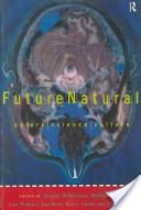 Futurenatural