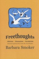 Freethoughts