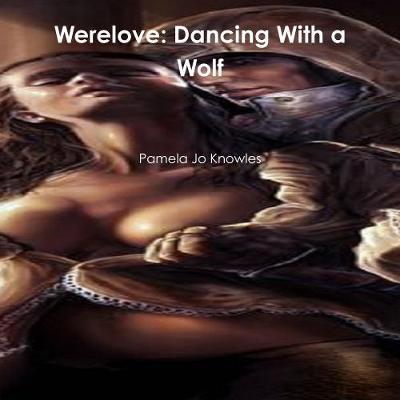Werelove
