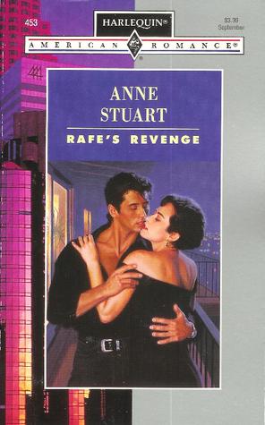 Rafe's Revenge
