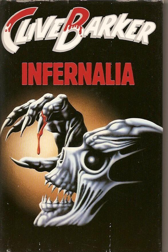 Infernalia