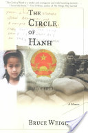 The Circle of Hanh