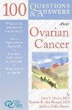 100 Q&A About Ovarian Cancer