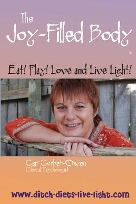 The Joy-Filled Body