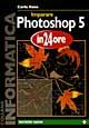 Imparare Photoshop 5...