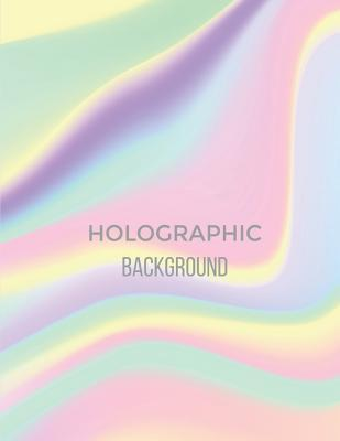 Holographic Backgrou...
