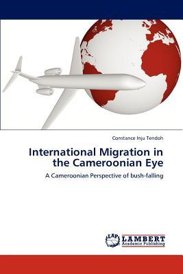 International Migration in the Cameroonian Eye