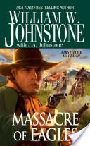 Massacre of Eagles